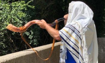 Obedience and Spiritual Warfare
